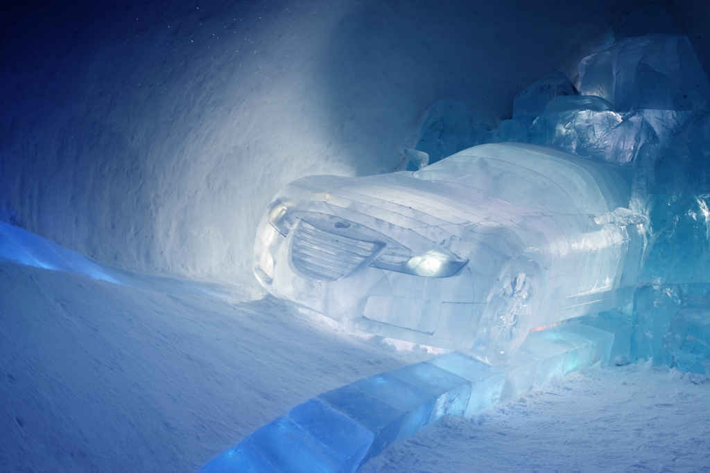 icefigures-13