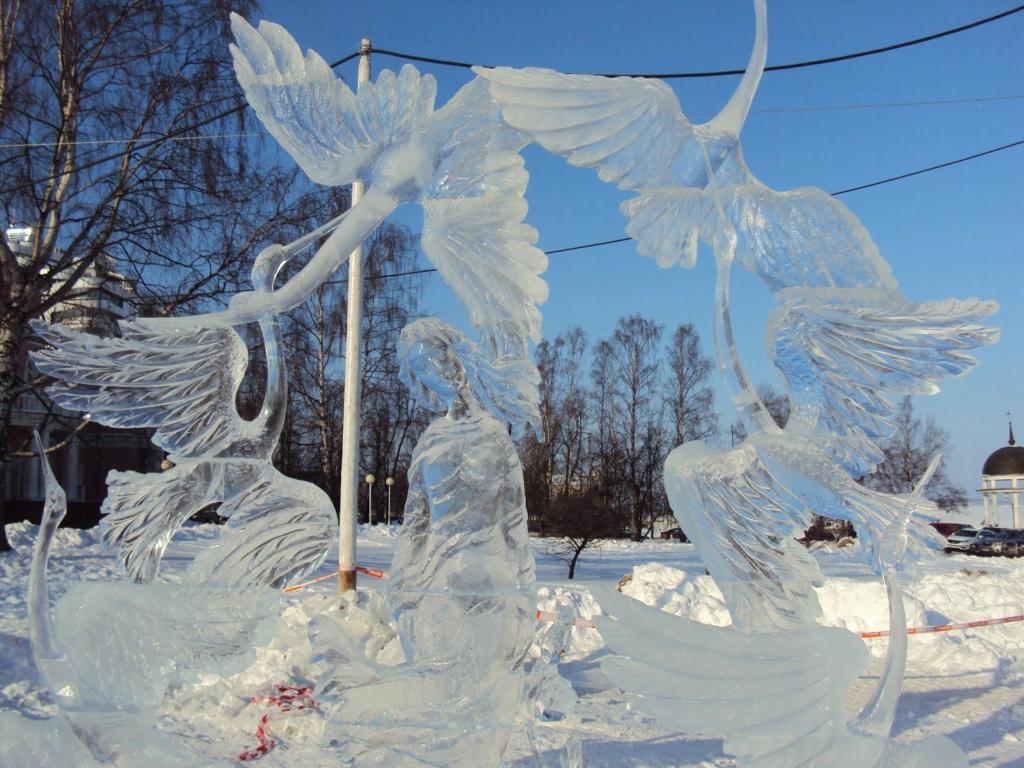 icefigures-2