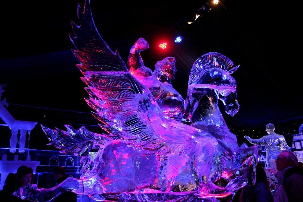 icefigures-3