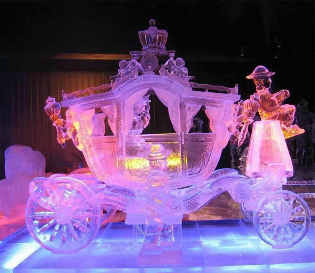 icefigures-4