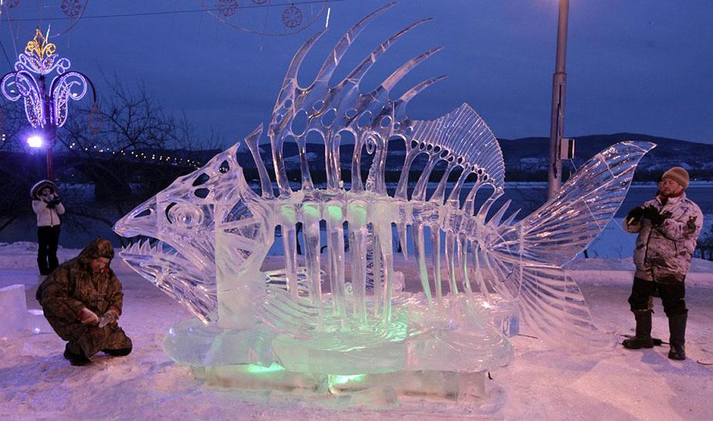 icefigures-5