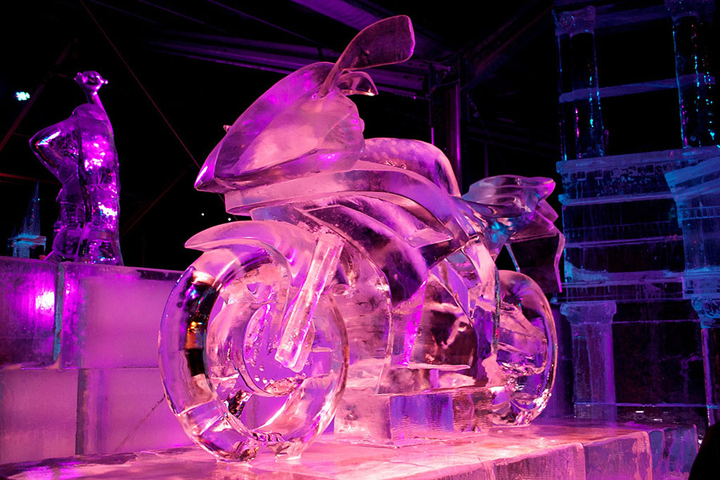 icefigures-6