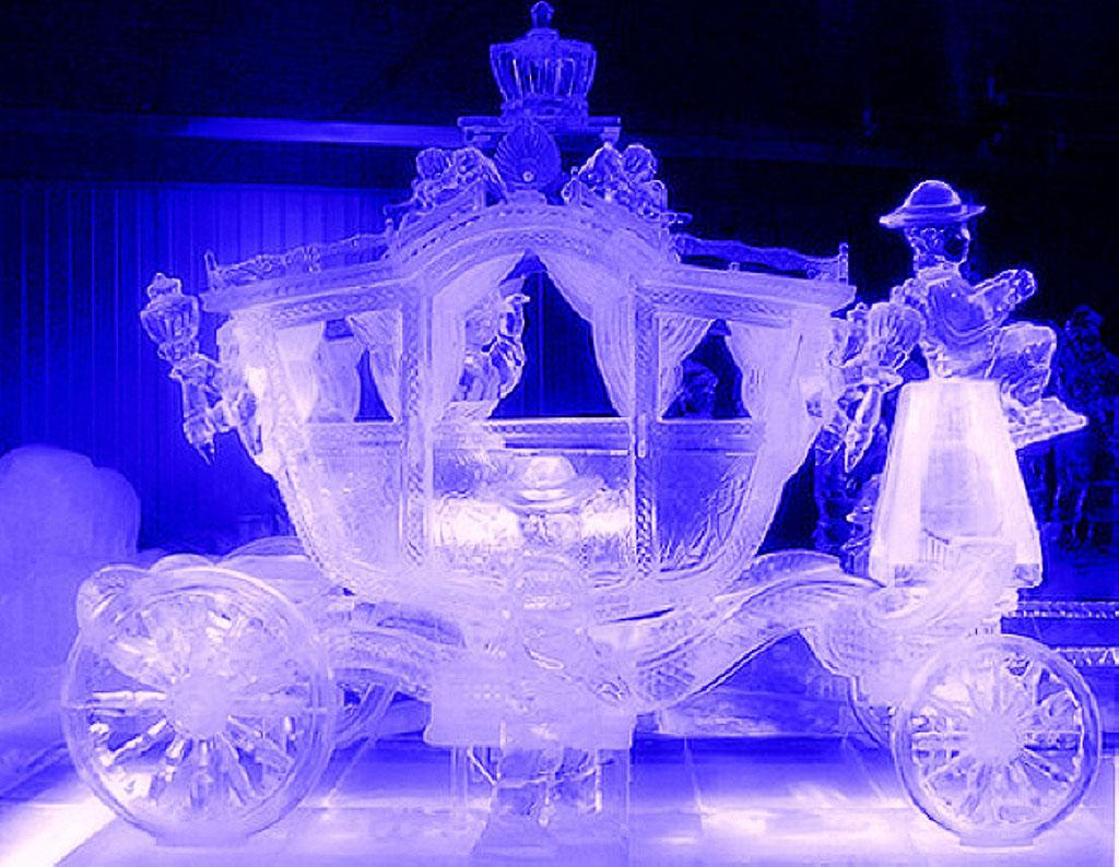 icefigures-8