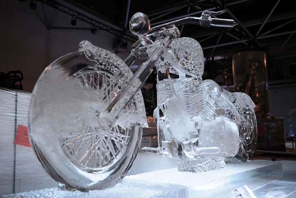 icefigures-9
