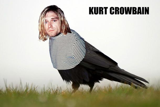 kurt-crowbain-6