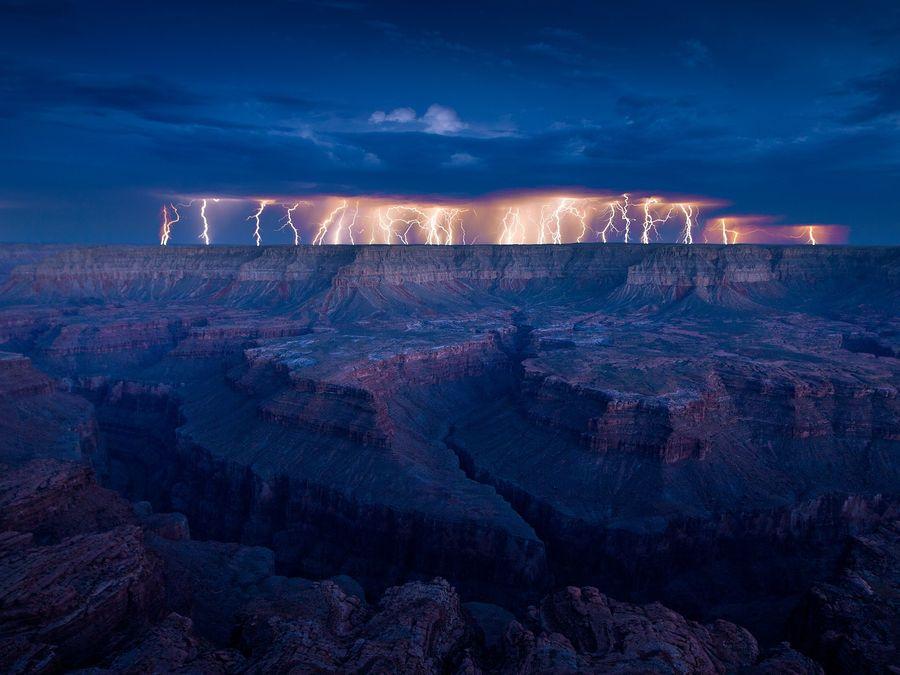 lightnings03