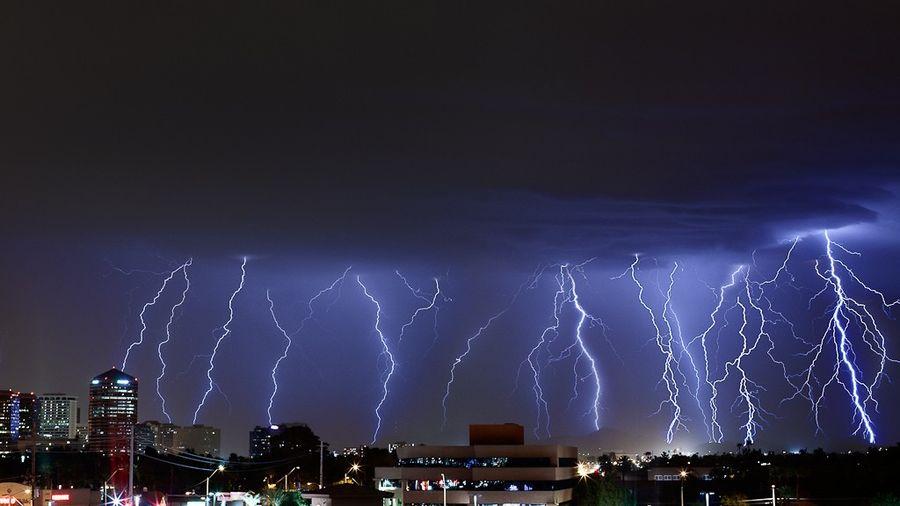 lightnings04