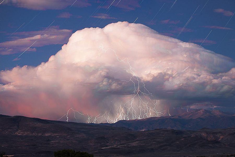 lightnings06