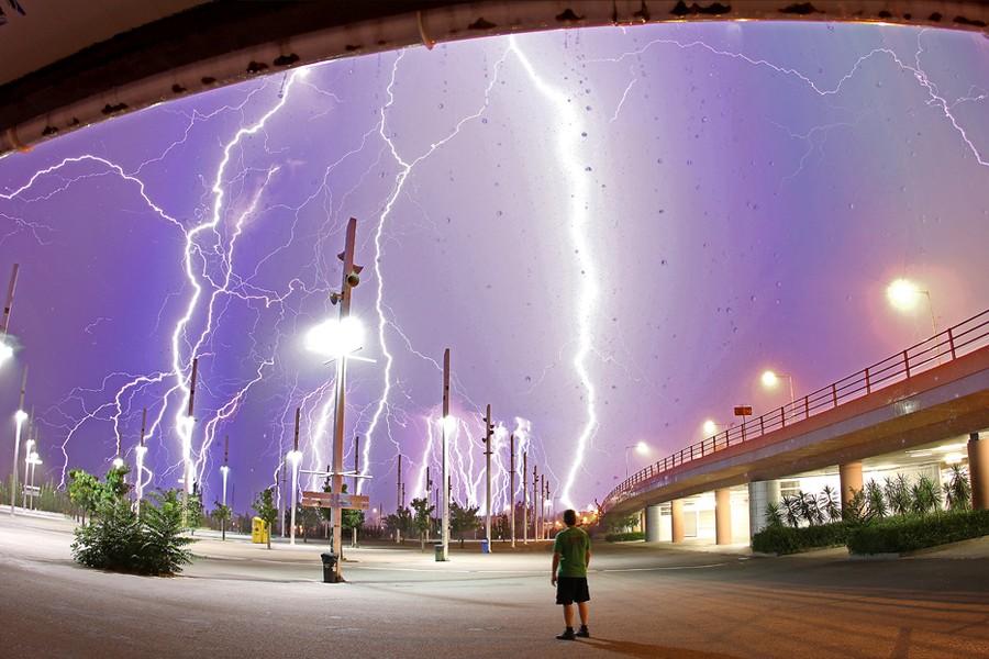 lightnings11