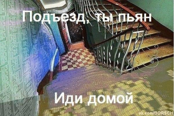 p17hpbu8hhqqufka1uuvo5m1lum10