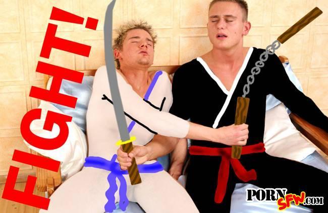 sfw-porn-1225101632-16390