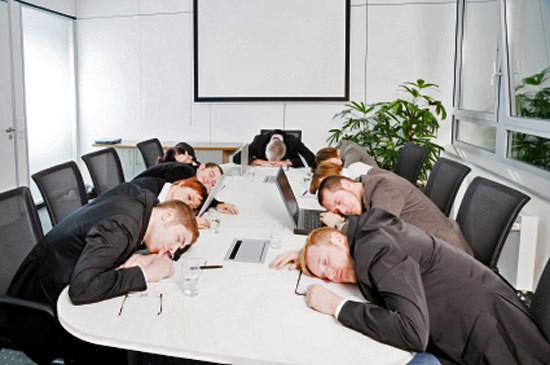 Миф о сне развенчан