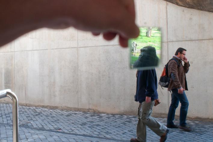 013_Bioparc_de_Valencia_Espaa_860.708x473x50