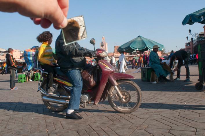 04_NAS_Plaza_de_Yamaa_el_Fna-_Marrakech_Marruecos_860.708x471x50