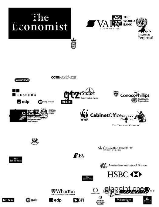 08e737.FINAL-The-Economist