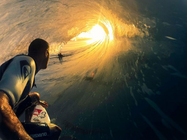 5094705-R3L8T8D-600-action-photography-gopro-hero3-4
