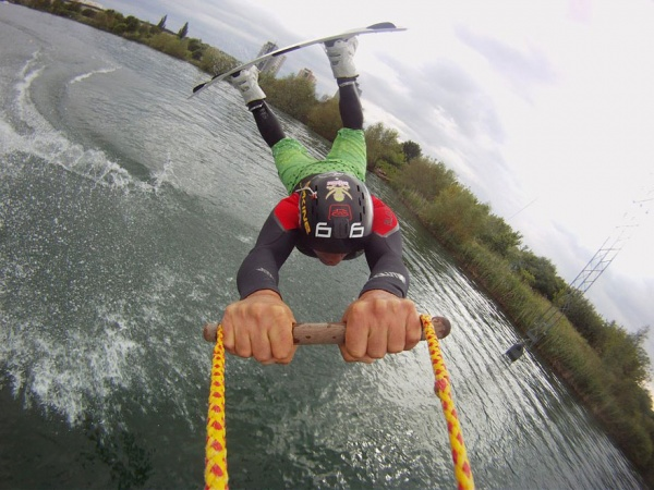5094955-R3L8T8D-600-action-photography-gopro-hero3-11