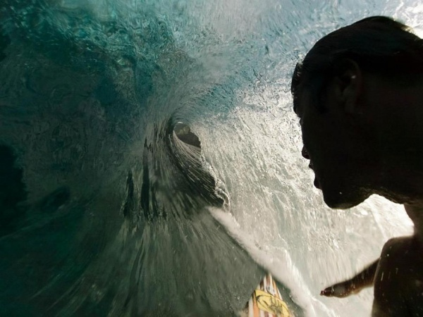 5095105-R3L8T8D-600-action-photography-gopro-hero3-7