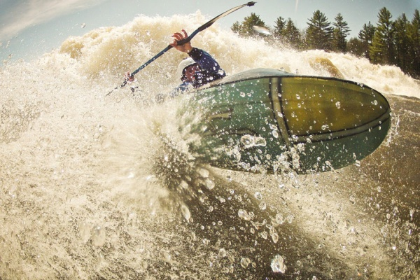 5095355-R3L8T8D-600-action-photography-gopro-hero3-18
