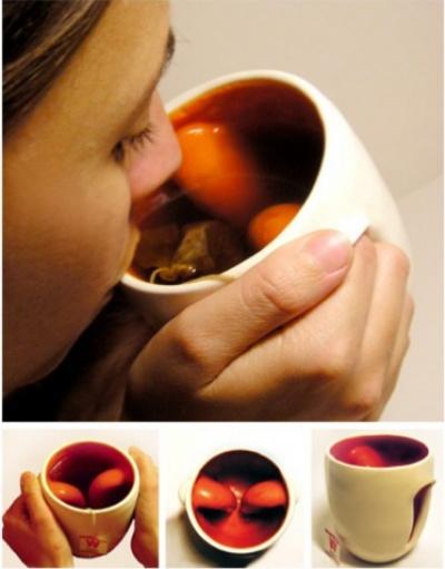 6206205-R3L8T8D-400-rafian-perach-ceramic