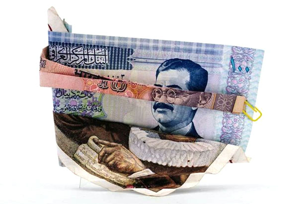 Famous-Portraits-Made-From-Rolled-Up-Bank-Notes-7