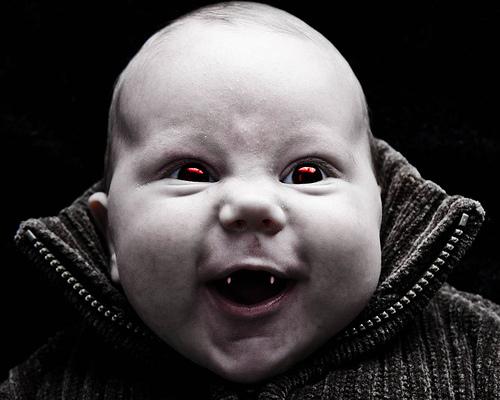 Half-Vampire-Baby-half-vampire-half-humans-10675806-500-400