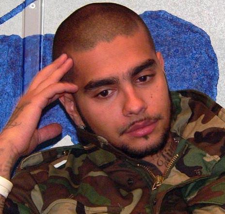 солдатский рэп взорвал интернет