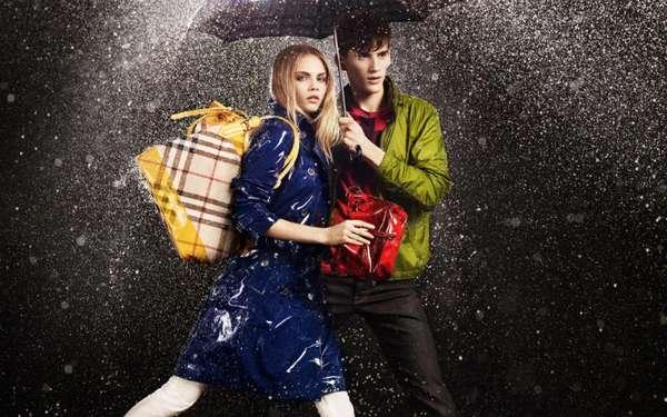 burberry-april-showers-2011-campaign