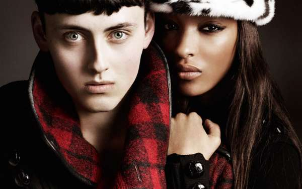 burberry-fall-2011-campaign