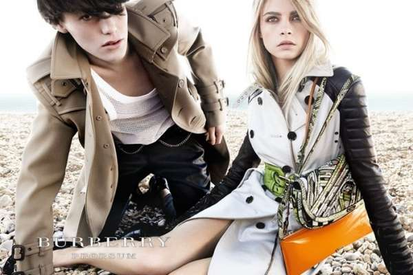 burberry-ss-2011-ad-campaign