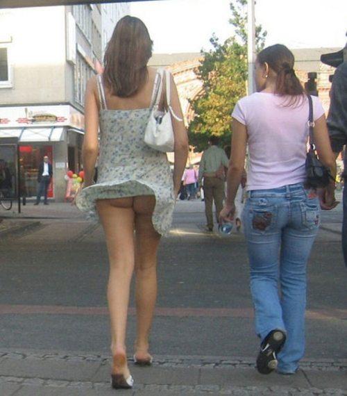 girls-wind-blown-skirts-10