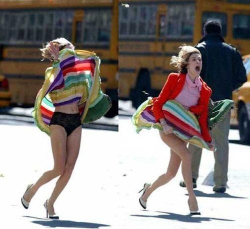 girls-wind-blown-skirts-13