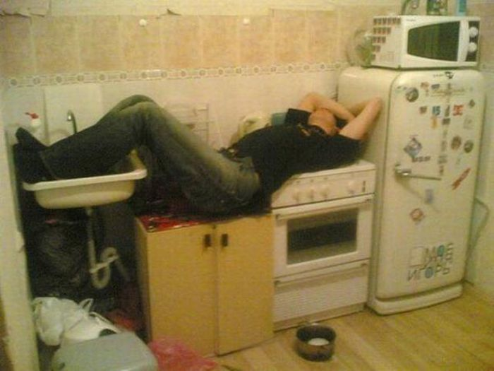 hilarious_drunk_and_wasted_people_17