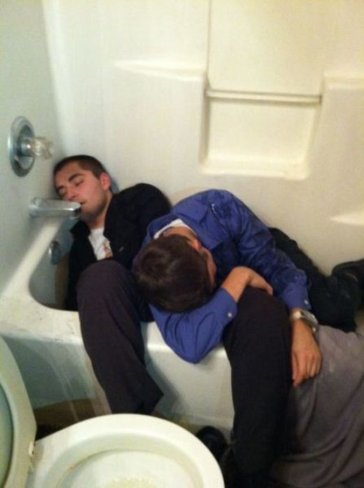 hilarious_drunk_and_wasted_people_45
