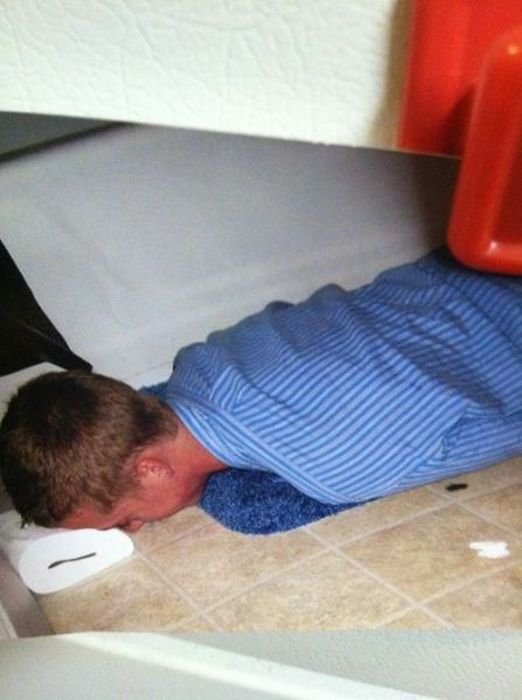 hilarious_drunk_and_wasted_people_46