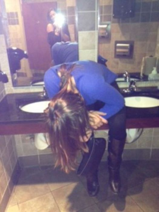 hilarious_drunk_and_wasted_people_53