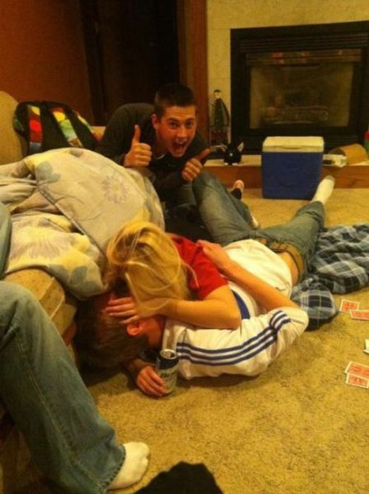 hilarious_drunk_and_wasted_people_55