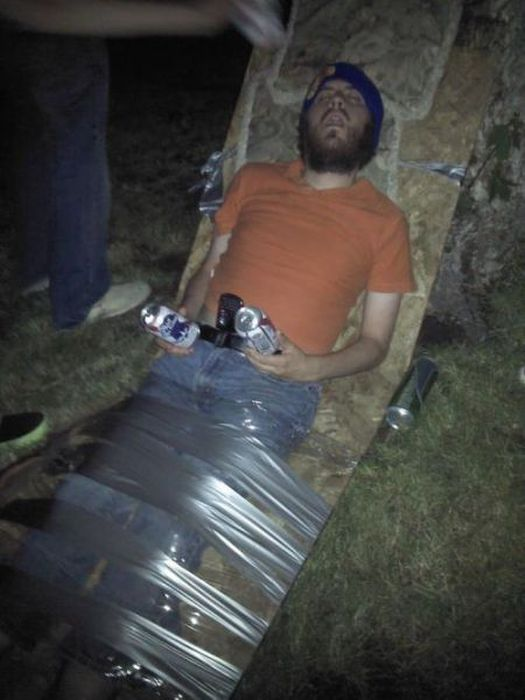 hilarious_drunk_and_wasted_people_56