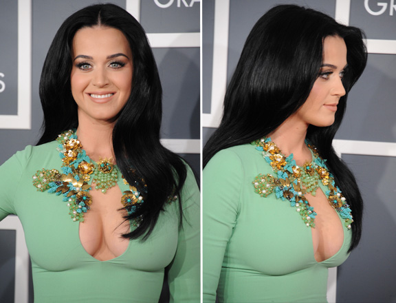 katy-perry-grammys-low-cut
