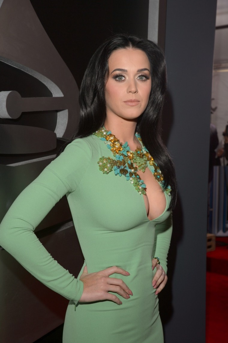 katy_perry_grammy_awards_2013_6-760x1140