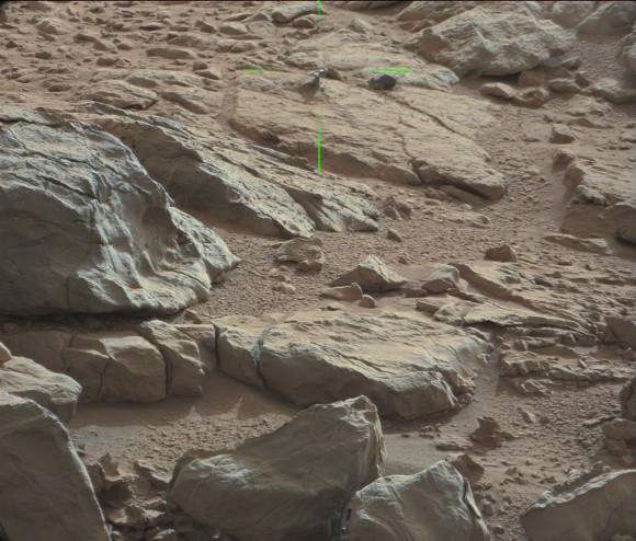 mars-shiny-580x494
