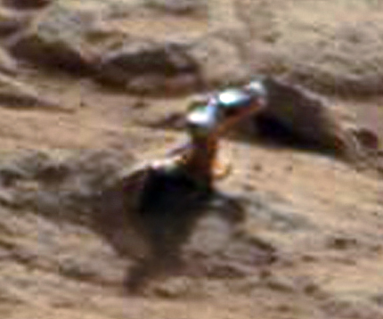 mars-shiny-very-closeup