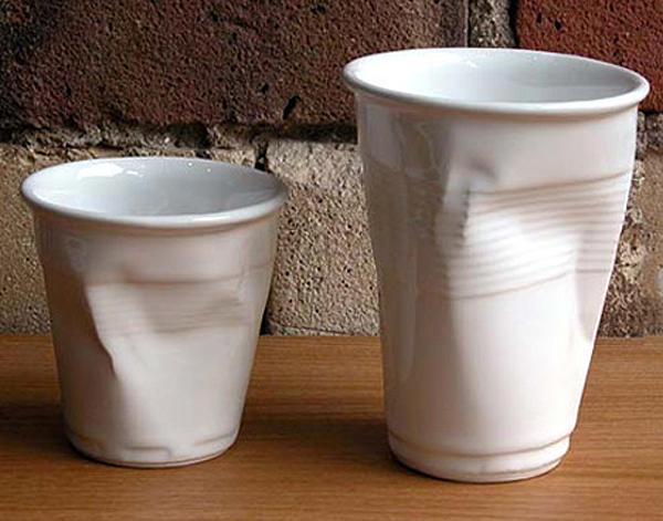 plastic_mug