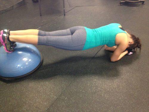 sexy-yoga-pants-15