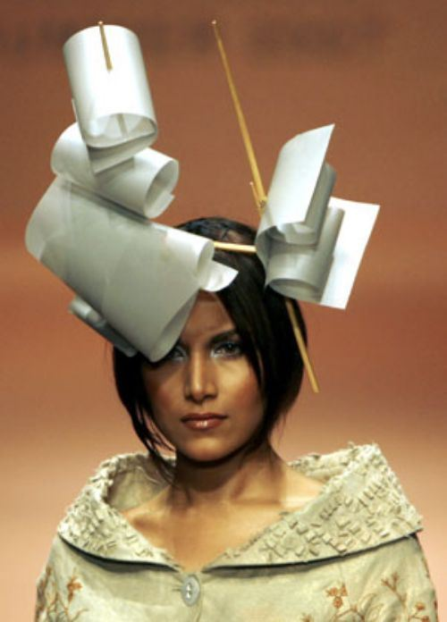 stupid-hats-17