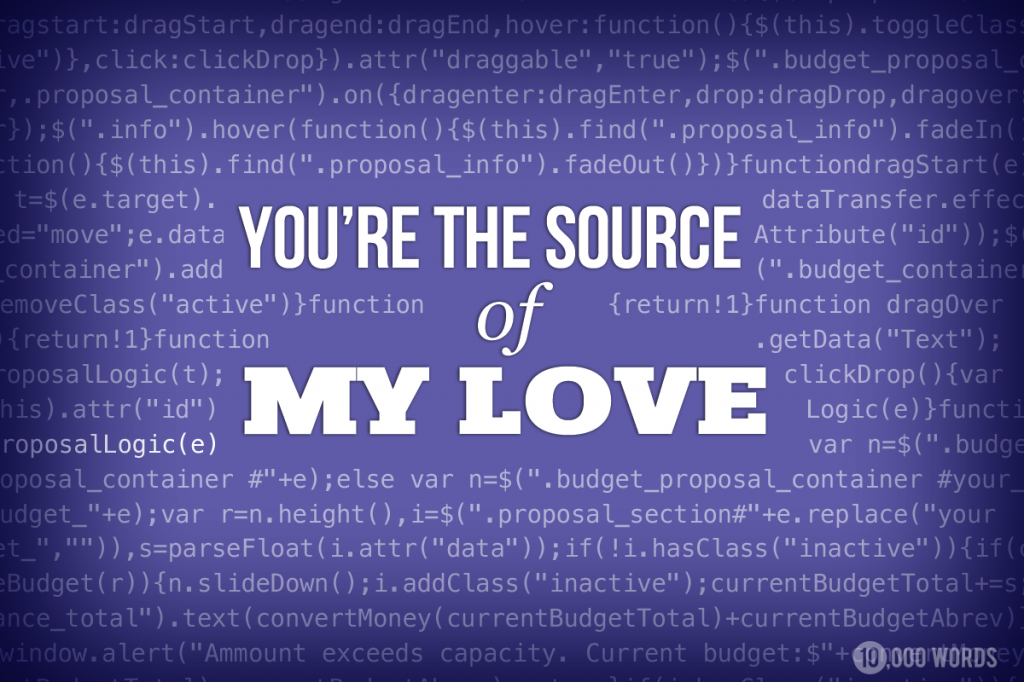 youre-the-source-of-my-love-1024x682