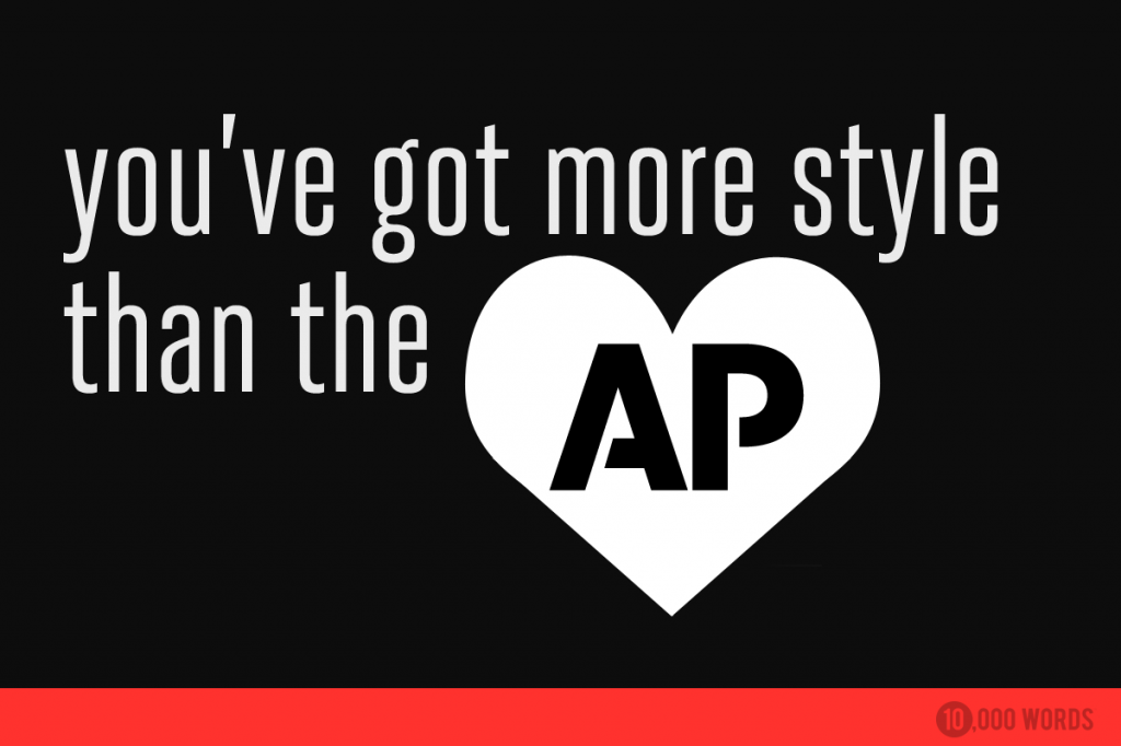 youve-got-more-style-than-the-ap-1024x682