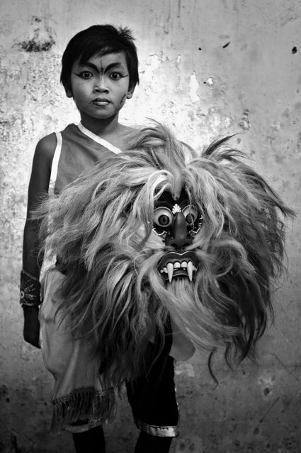 0Diko-Risanto,-Indonesia,-Shortlist,-Portraits,-Youth-2013