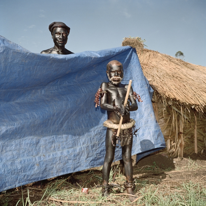 0b4e8f.ANOMYMOUS__WAMARA_TRIBE_MEMBERS__MT_HAGEN__PAPUA_NEW_GUINEA__1998