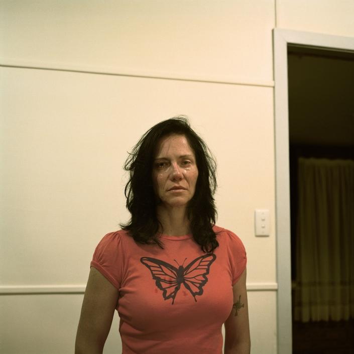 88b556.ANNI_FINSTERER__MY_WIFE__EROWAL_BAY__AUSTRALIA__2007